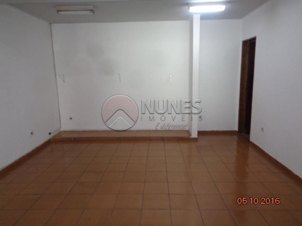 Alugar Casa / Sobrado em Osasco apenas R$ 3.000,00 - Foto 8
