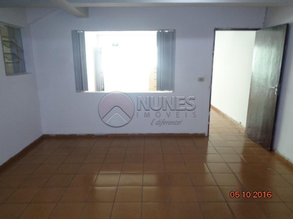 Alugar Casa / Sobrado em Osasco apenas R$ 3.000,00 - Foto 9