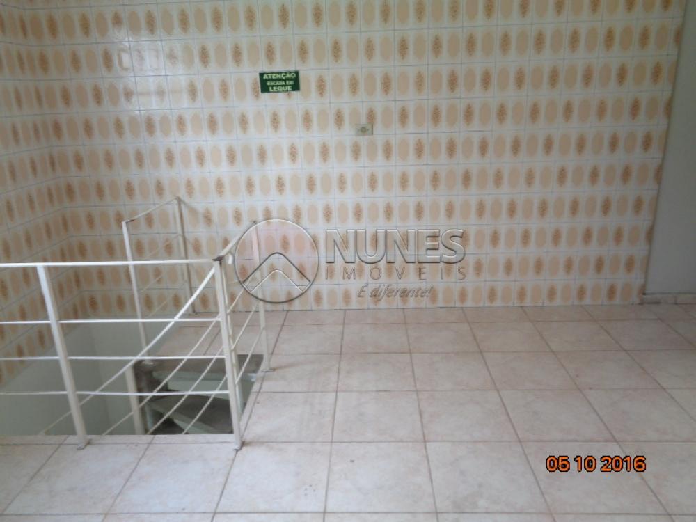 Alugar Casa / Sobrado em Osasco apenas R$ 3.000,00 - Foto 12