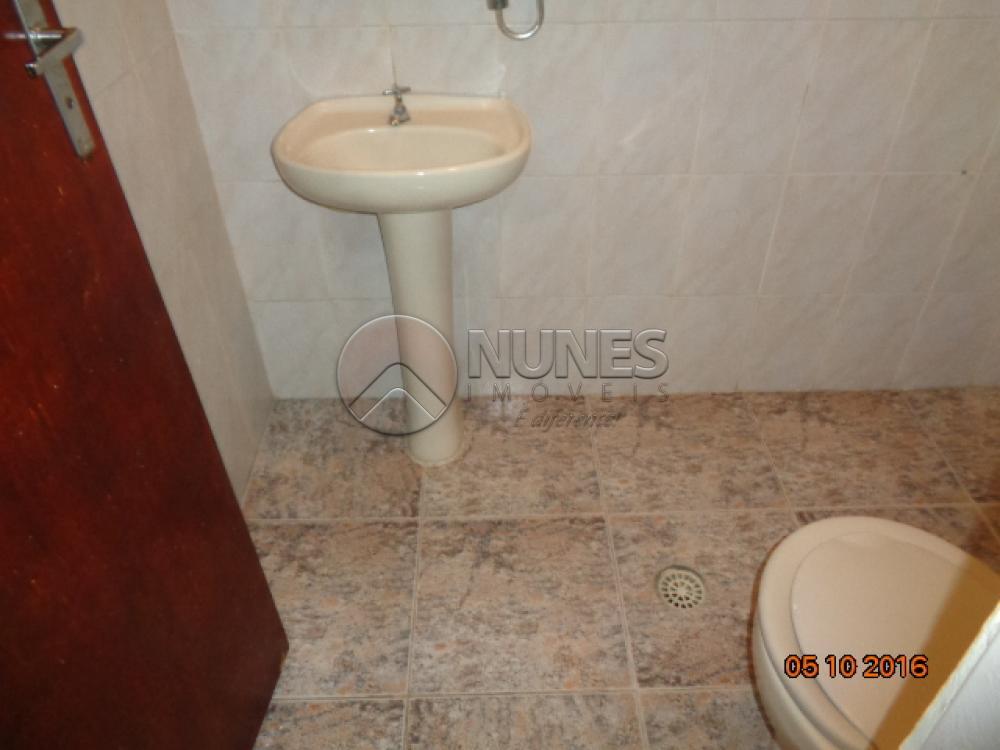 Alugar Casa / Sobrado em Osasco apenas R$ 3.000,00 - Foto 10