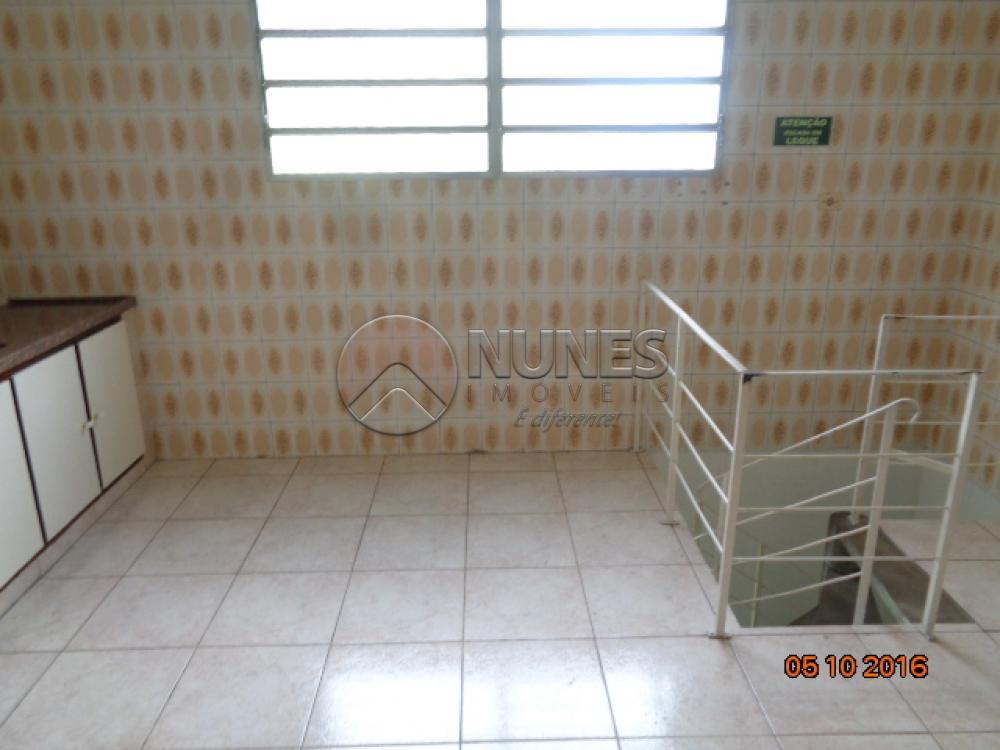 Alugar Casa / Sobrado em Osasco apenas R$ 3.000,00 - Foto 13
