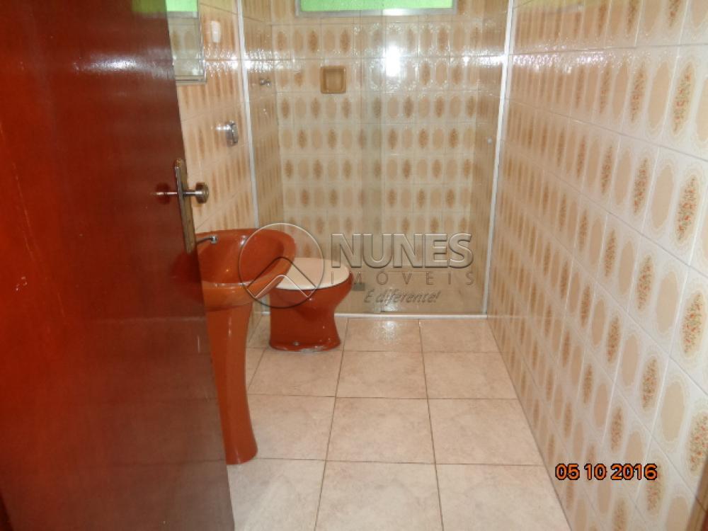 Alugar Casa / Sobrado em Osasco apenas R$ 3.000,00 - Foto 14