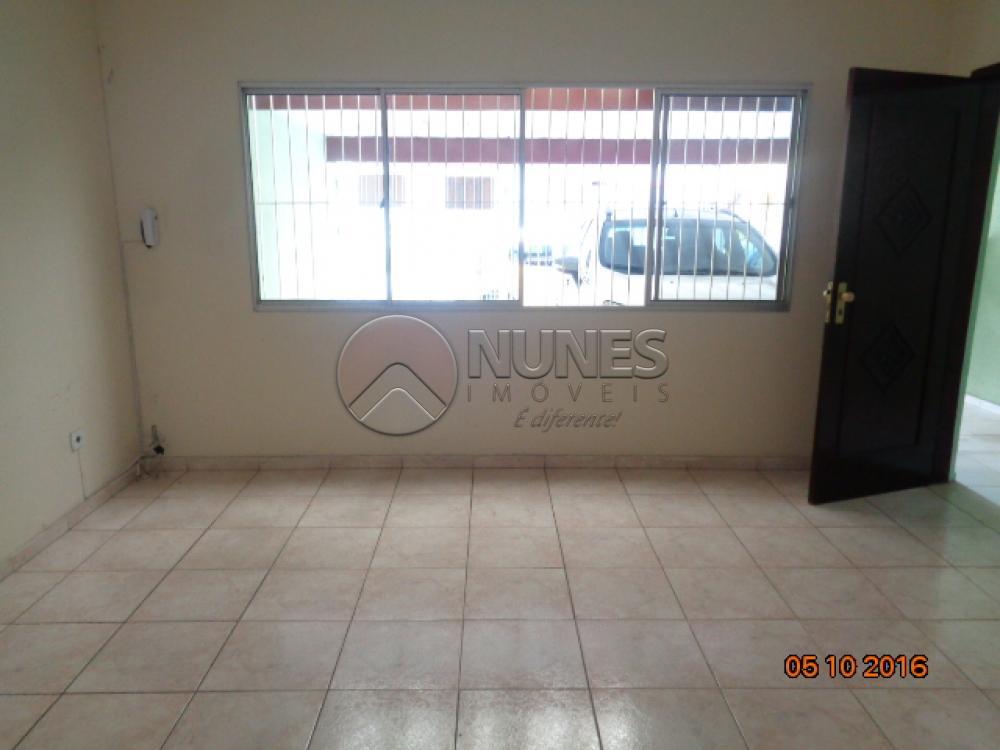 Alugar Casa / Sobrado em Osasco apenas R$ 3.000,00 - Foto 15