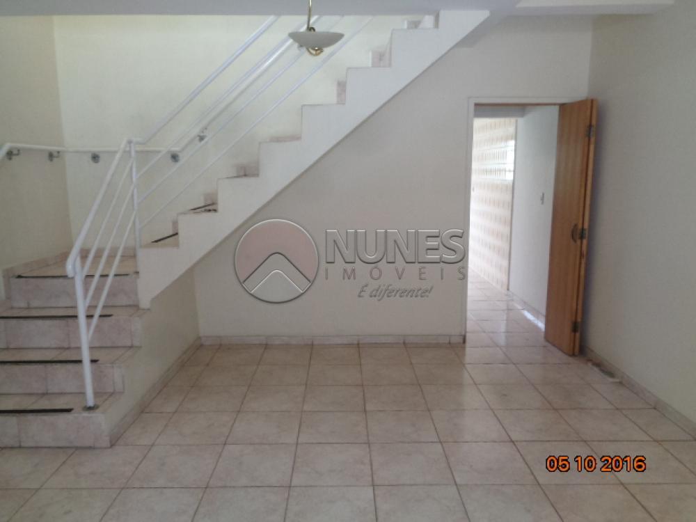 Alugar Casa / Sobrado em Osasco apenas R$ 3.000,00 - Foto 16