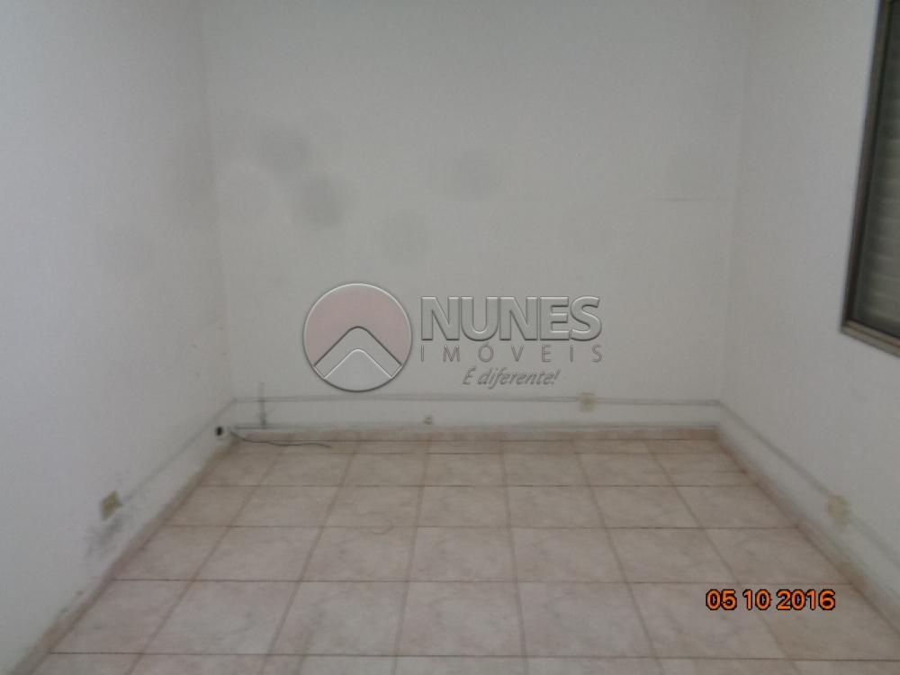Alugar Casa / Sobrado em Osasco apenas R$ 3.000,00 - Foto 17