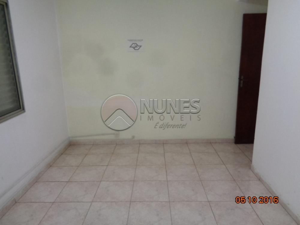 Alugar Casa / Sobrado em Osasco apenas R$ 3.000,00 - Foto 18