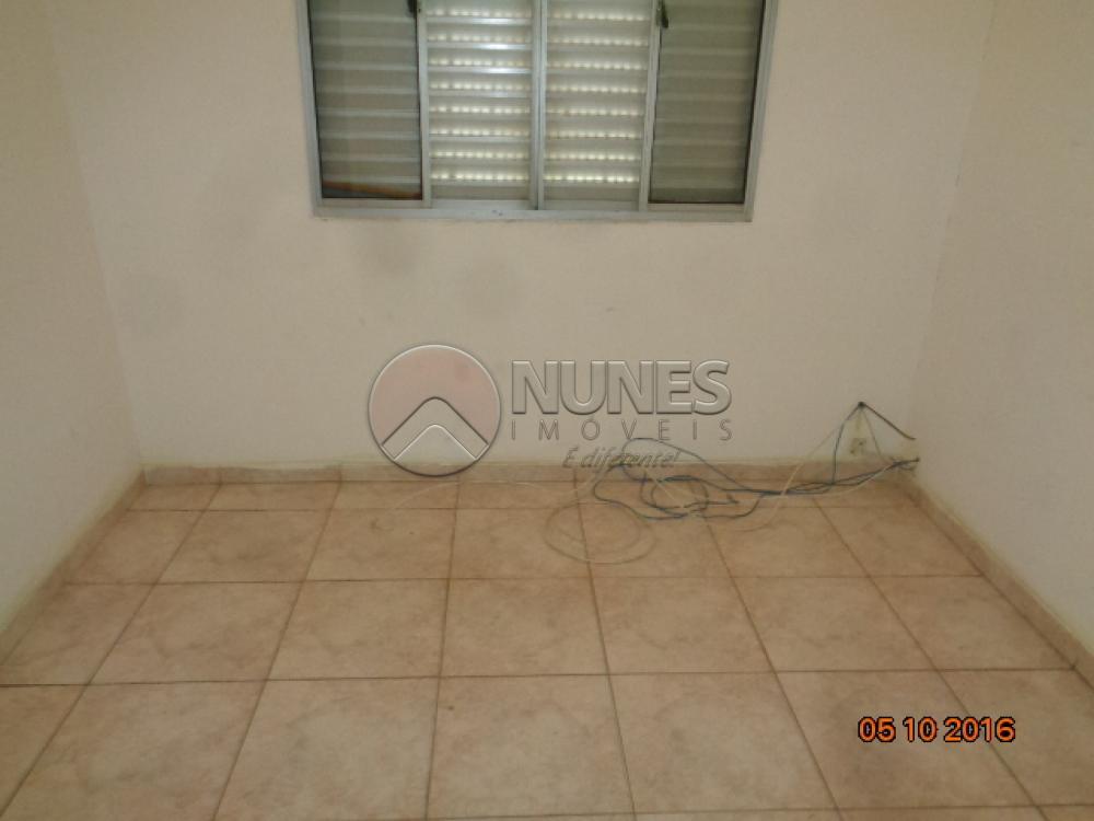 Alugar Casa / Sobrado em Osasco apenas R$ 3.000,00 - Foto 19