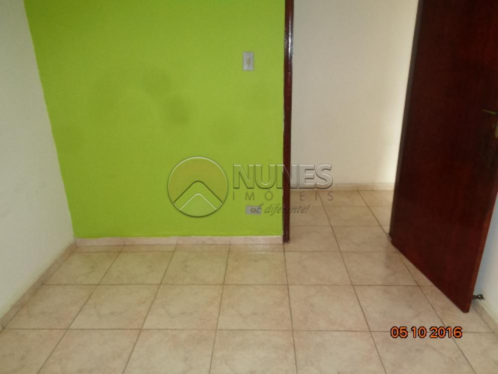 Alugar Casa / Sobrado em Osasco apenas R$ 3.000,00 - Foto 20