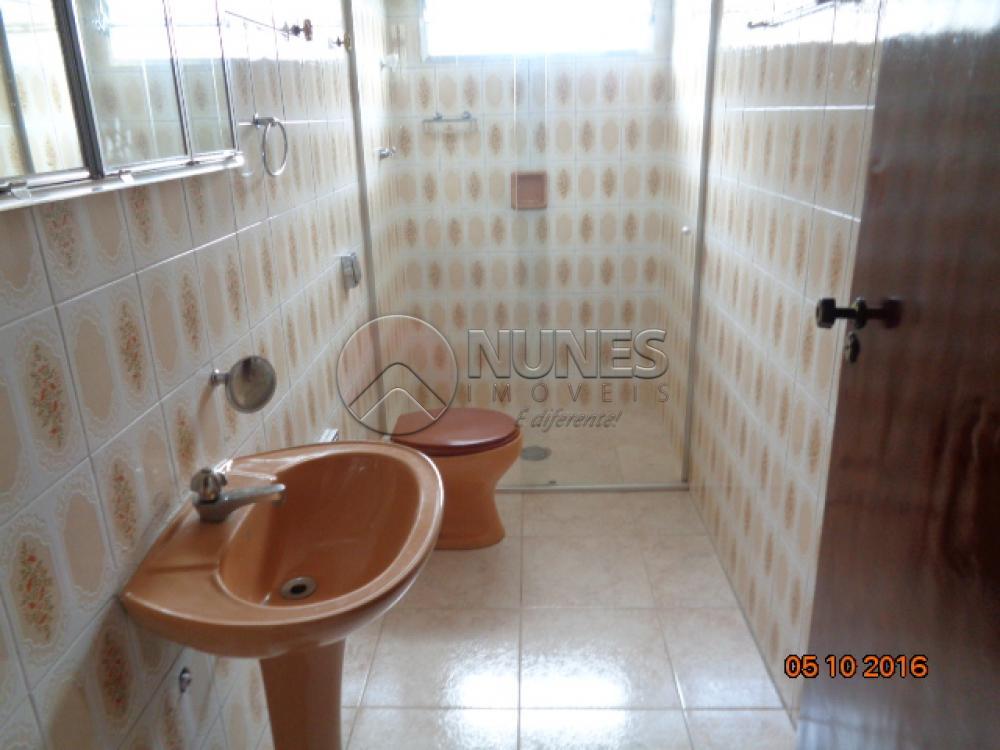 Alugar Casa / Sobrado em Osasco apenas R$ 3.000,00 - Foto 21