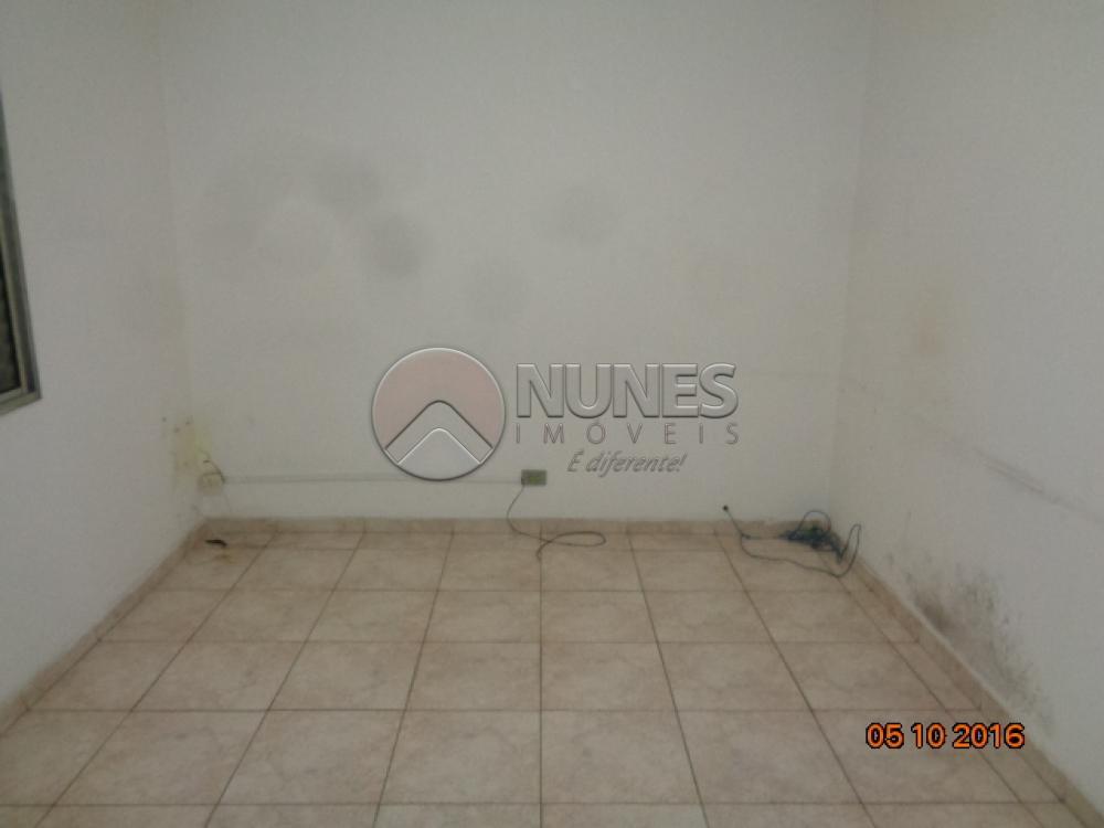 Alugar Casa / Sobrado em Osasco apenas R$ 3.000,00 - Foto 22