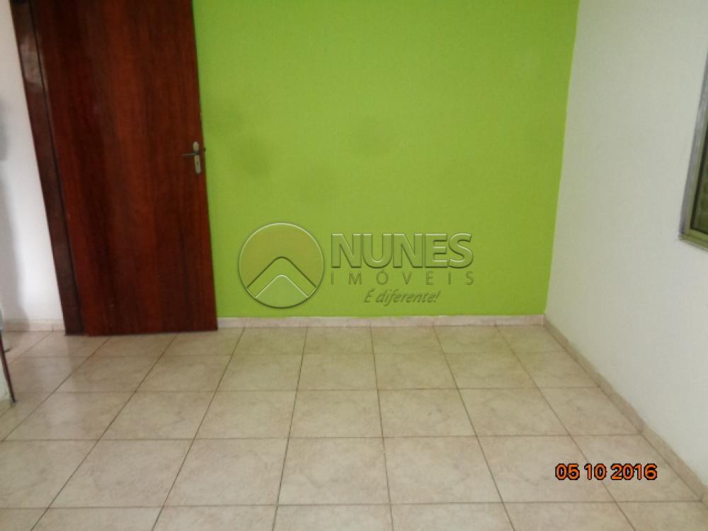 Alugar Casa / Sobrado em Osasco apenas R$ 3.000,00 - Foto 23