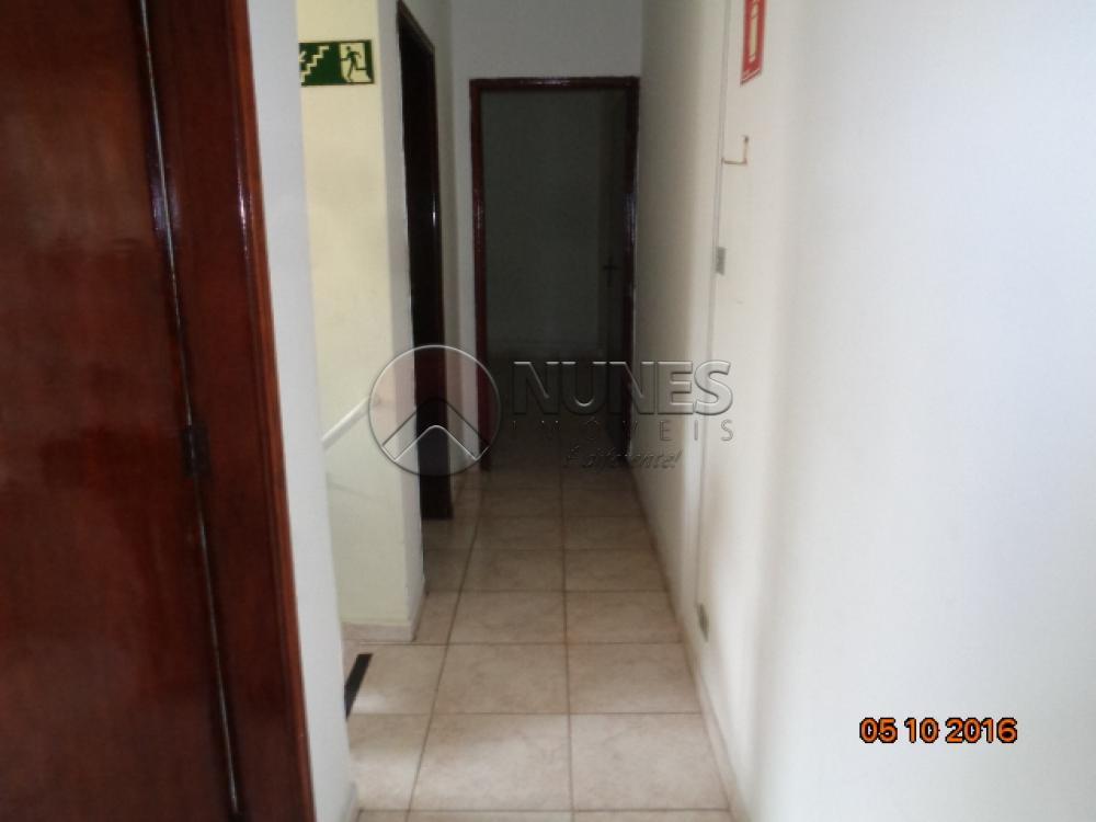 Alugar Casa / Sobrado em Osasco apenas R$ 3.000,00 - Foto 24