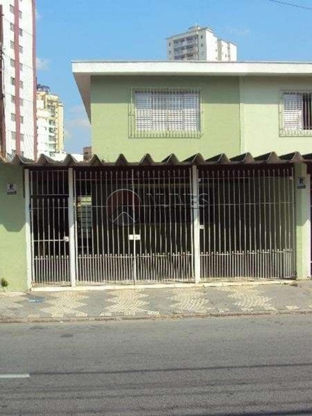 Alugar Casa / Sobrado em Osasco apenas R$ 3.000,00 - Foto 1