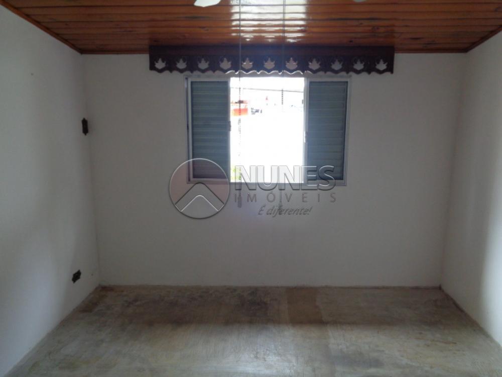 Alugar Casa / Comercial em Osasco apenas R$ 6.000,00 - Foto 21