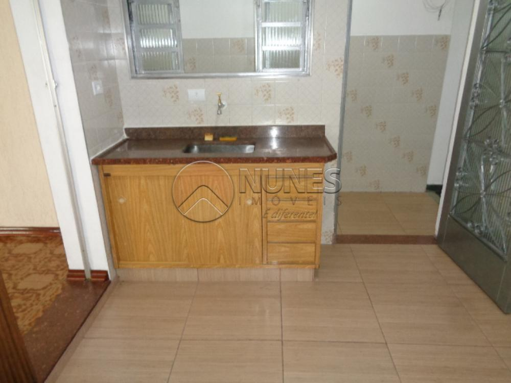 Alugar Casa / Comercial em Osasco apenas R$ 6.000,00 - Foto 3