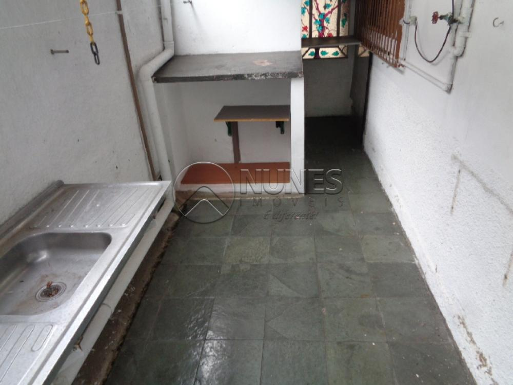 Alugar Casa / Comercial em Osasco apenas R$ 6.000,00 - Foto 17