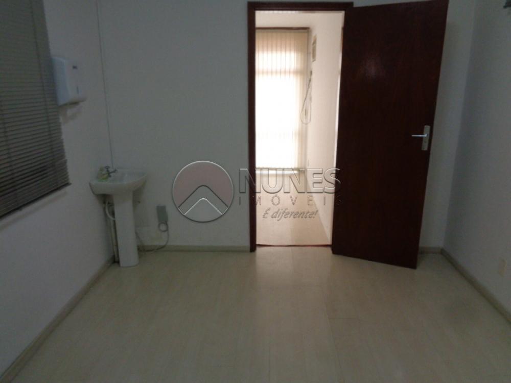 Alugar Casa / Comercial em Osasco apenas R$ 6.000,00 - Foto 11