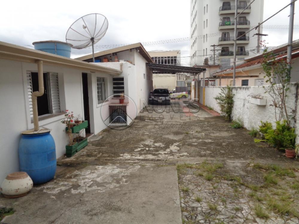 Alugar Casa / Comercial em Osasco apenas R$ 6.000,00 - Foto 25