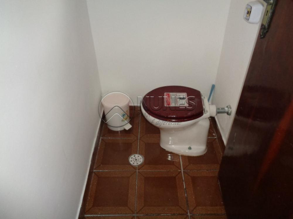 Alugar Casa / Comercial em Osasco apenas R$ 6.000,00 - Foto 10