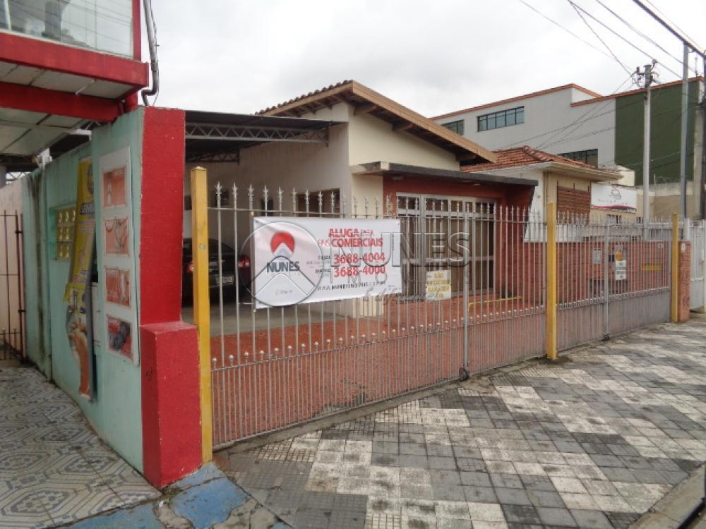Alugar Casa / Comercial em Osasco apenas R$ 6.000,00 - Foto 28