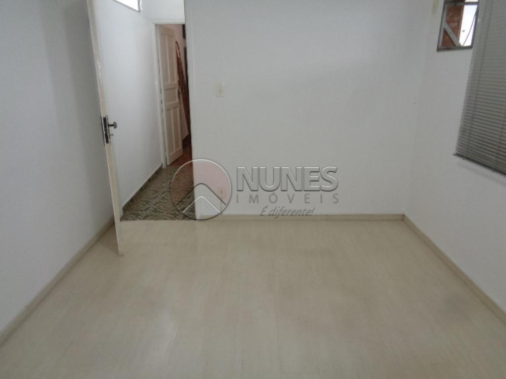 Alugar Casa / Comercial em Osasco apenas R$ 6.000,00 - Foto 12