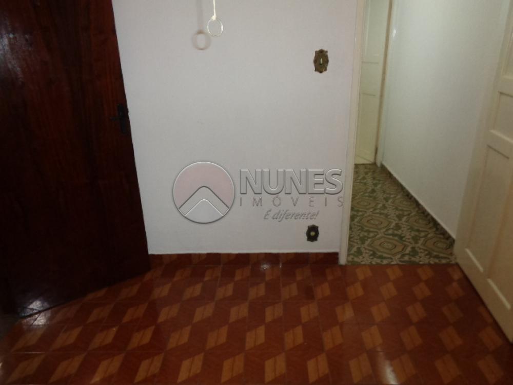 Alugar Casa / Comercial em Osasco apenas R$ 6.000,00 - Foto 15