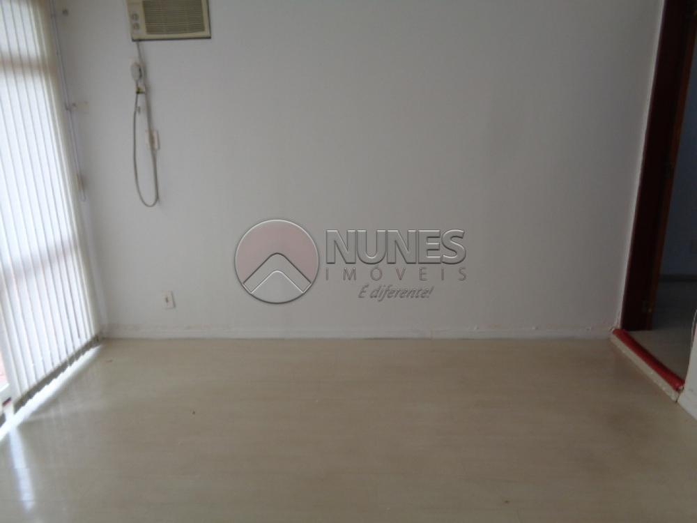 Alugar Casa / Comercial em Osasco apenas R$ 6.000,00 - Foto 8
