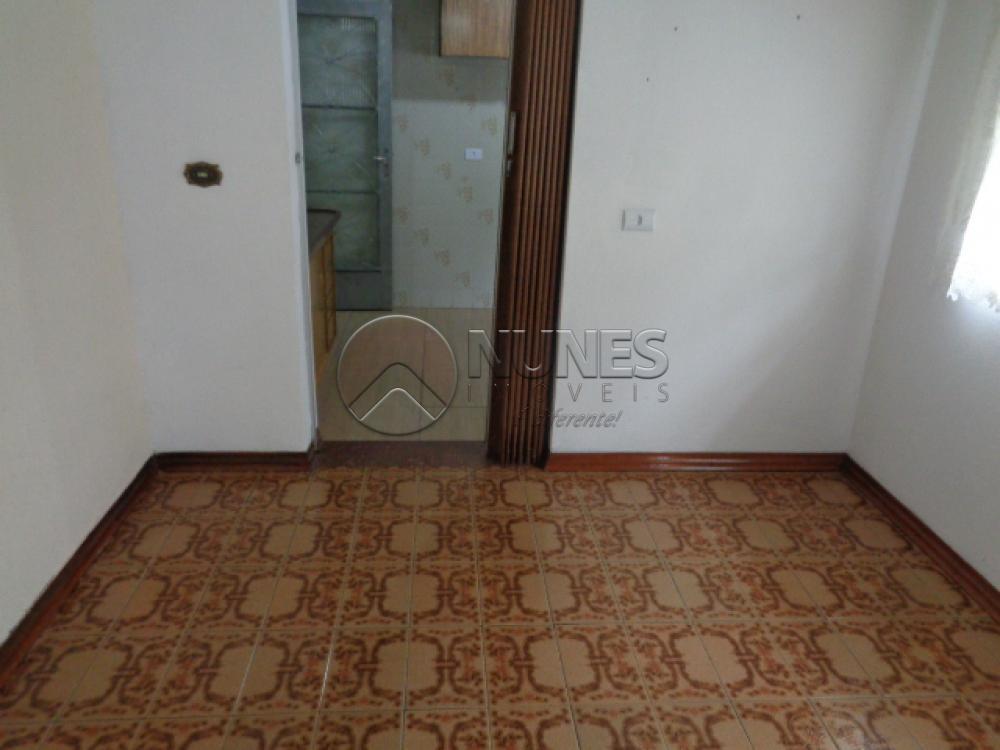 Alugar Casa / Comercial em Osasco apenas R$ 6.000,00 - Foto 18