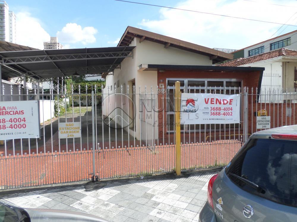 Alugar Casa / Comercial em Osasco apenas R$ 6.000,00 - Foto 1
