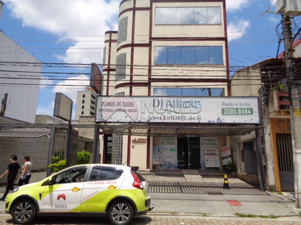 Alugar Comercial / Sala em Osasco. apenas R$ 1.420,00