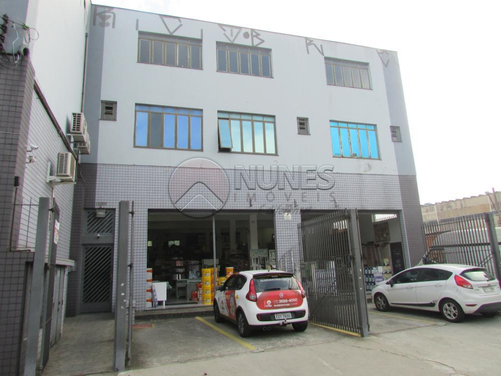Alugar Comercial / Sala em São Paulo. apenas R$ 750,00