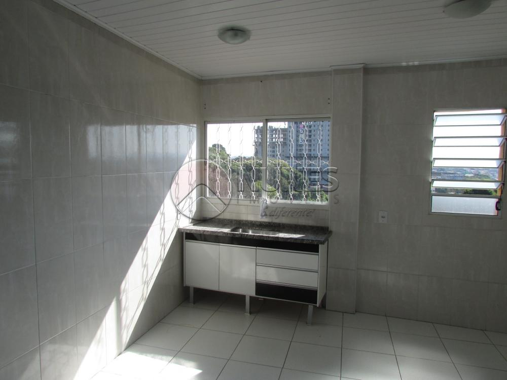 Alugar Casa / Terrea em Osasco apenas R$ 600,00 - Foto 2
