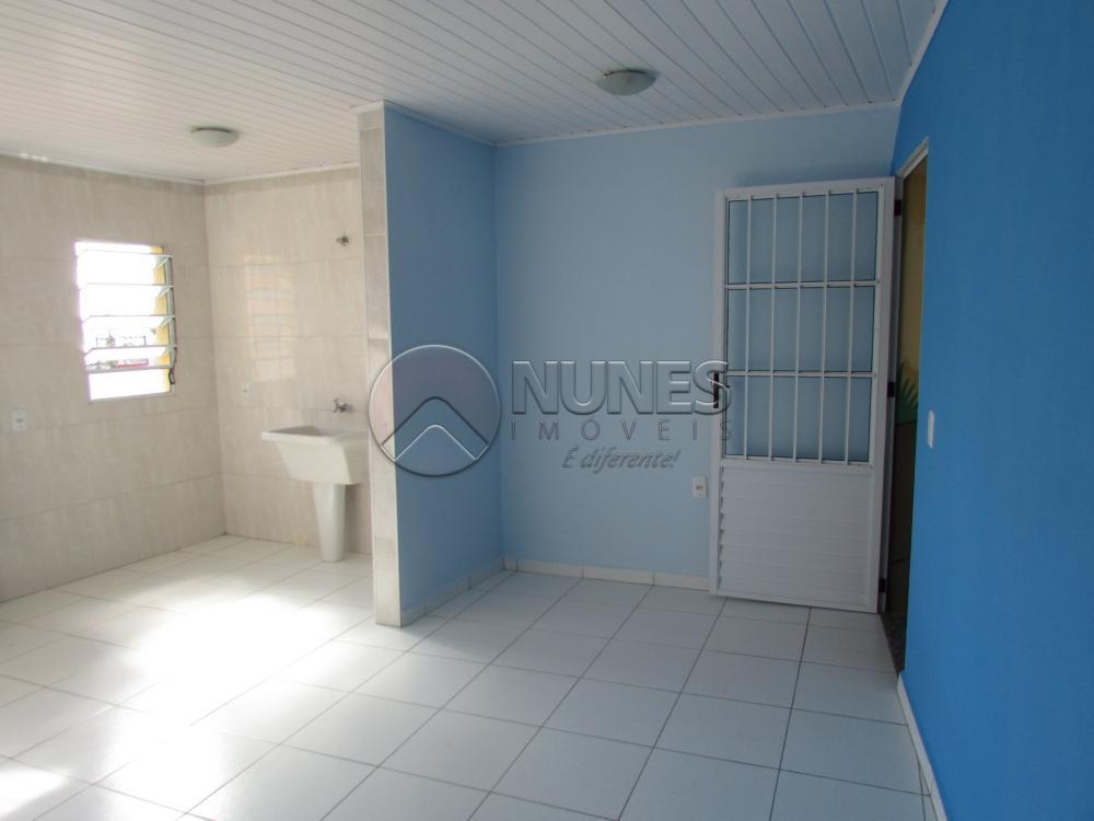 Alugar Casa / Terrea em Osasco apenas R$ 600,00 - Foto 3