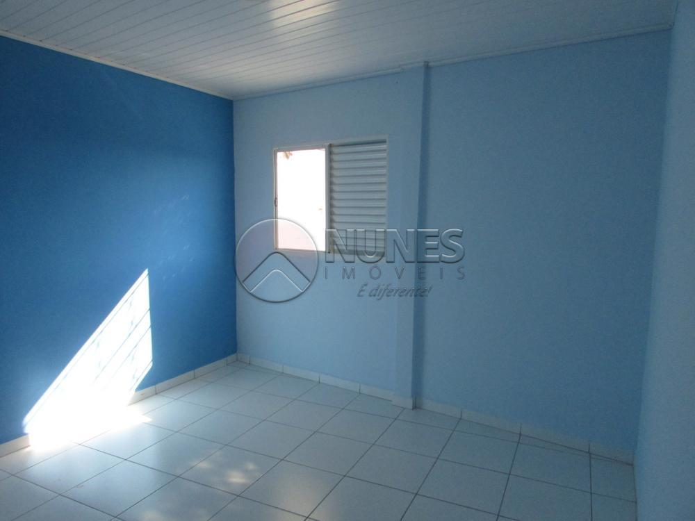 Alugar Casa / Terrea em Osasco apenas R$ 600,00 - Foto 4