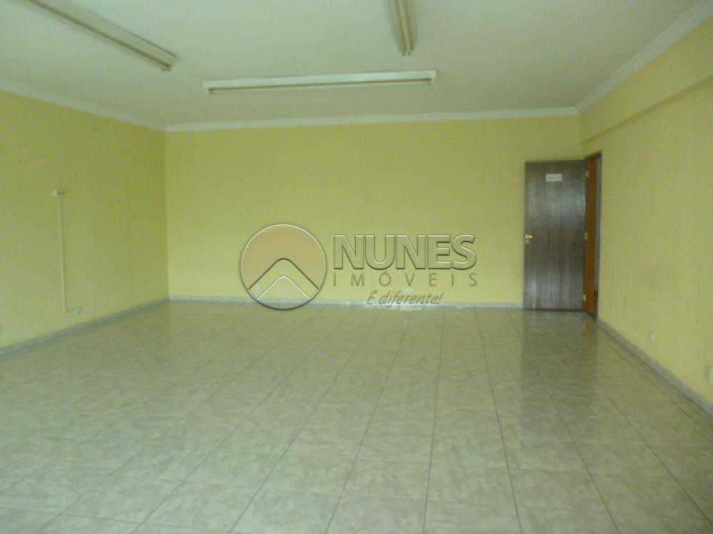 Alugar Comercial / Sala em Osasco apenas R$ 2.000,00 - Foto 5