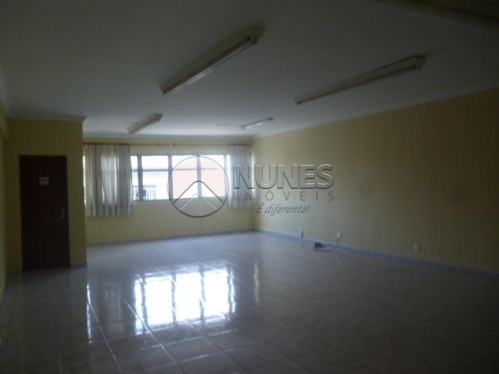 Alugar Comercial / Sala em Osasco apenas R$ 2.000,00 - Foto 4