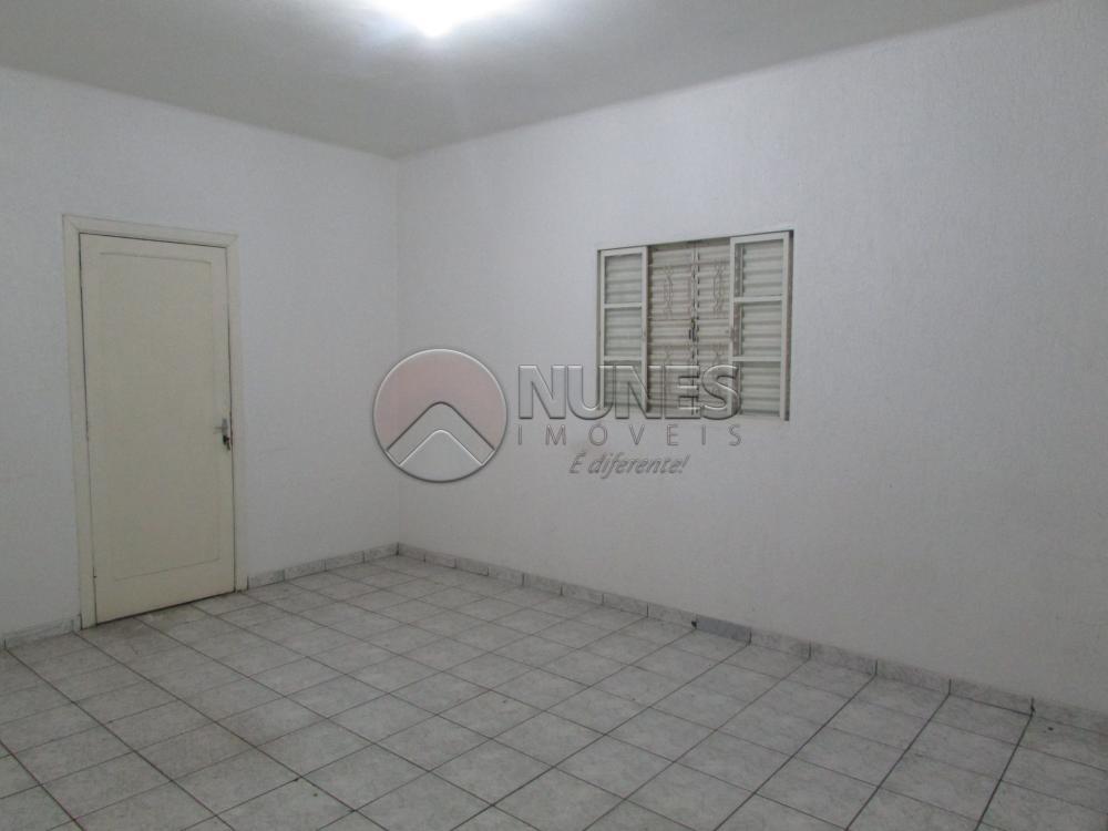 Alugar Comercial / Conjunto de salas em Osasco R$ 2.800,00 - Foto 2