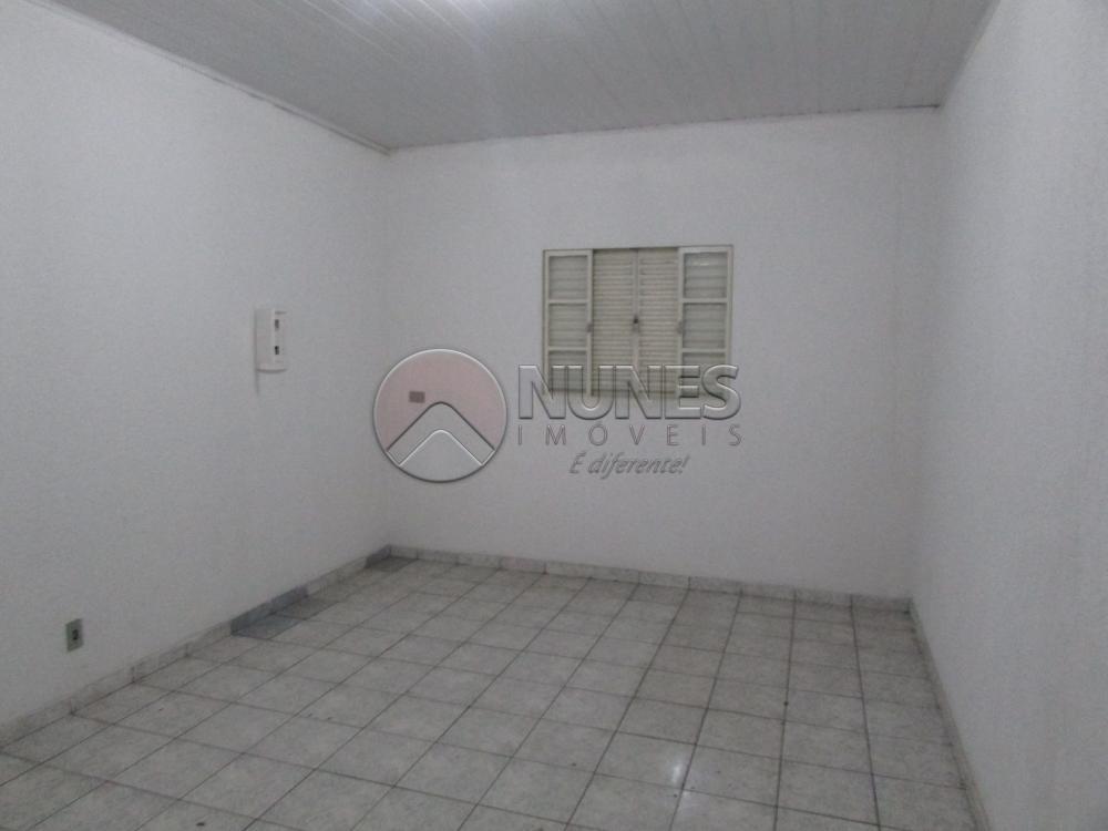 Alugar Comercial / Conjunto de salas em Osasco R$ 2.800,00 - Foto 3