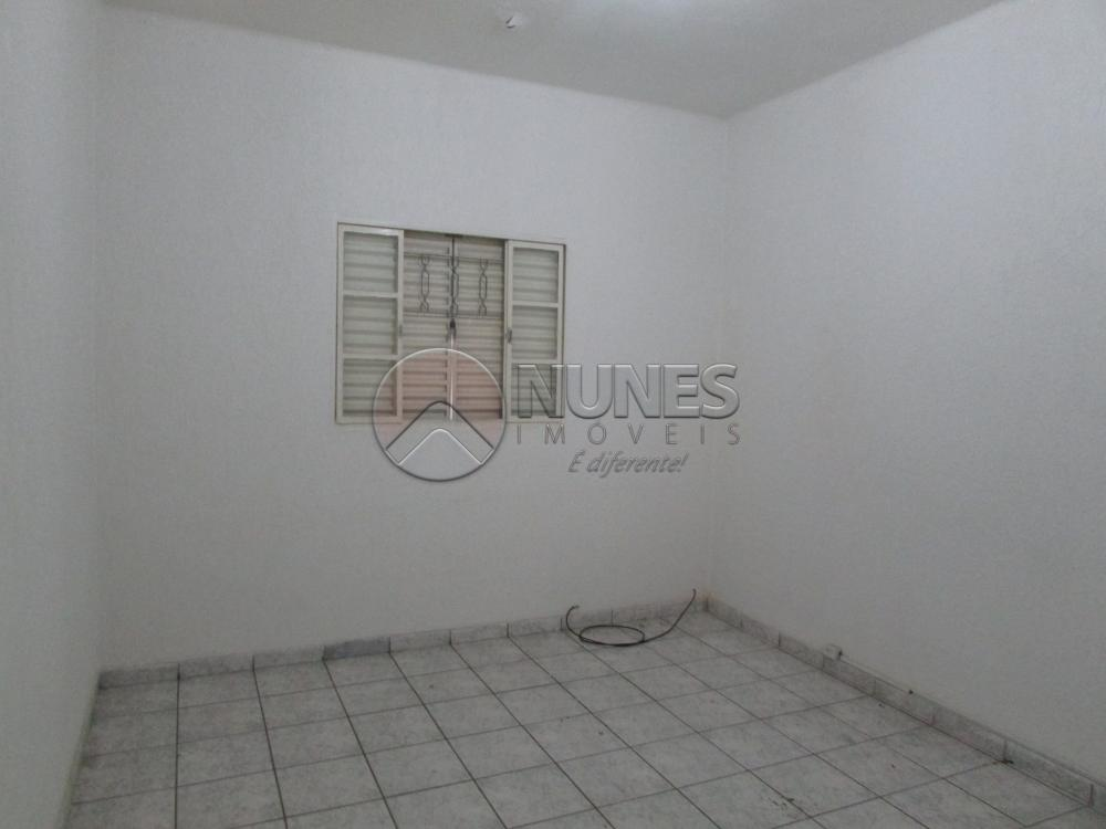 Alugar Comercial / Conjunto de salas em Osasco R$ 2.800,00 - Foto 5