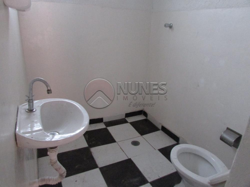 Alugar Comercial / Conjunto de salas em Osasco R$ 2.800,00 - Foto 8