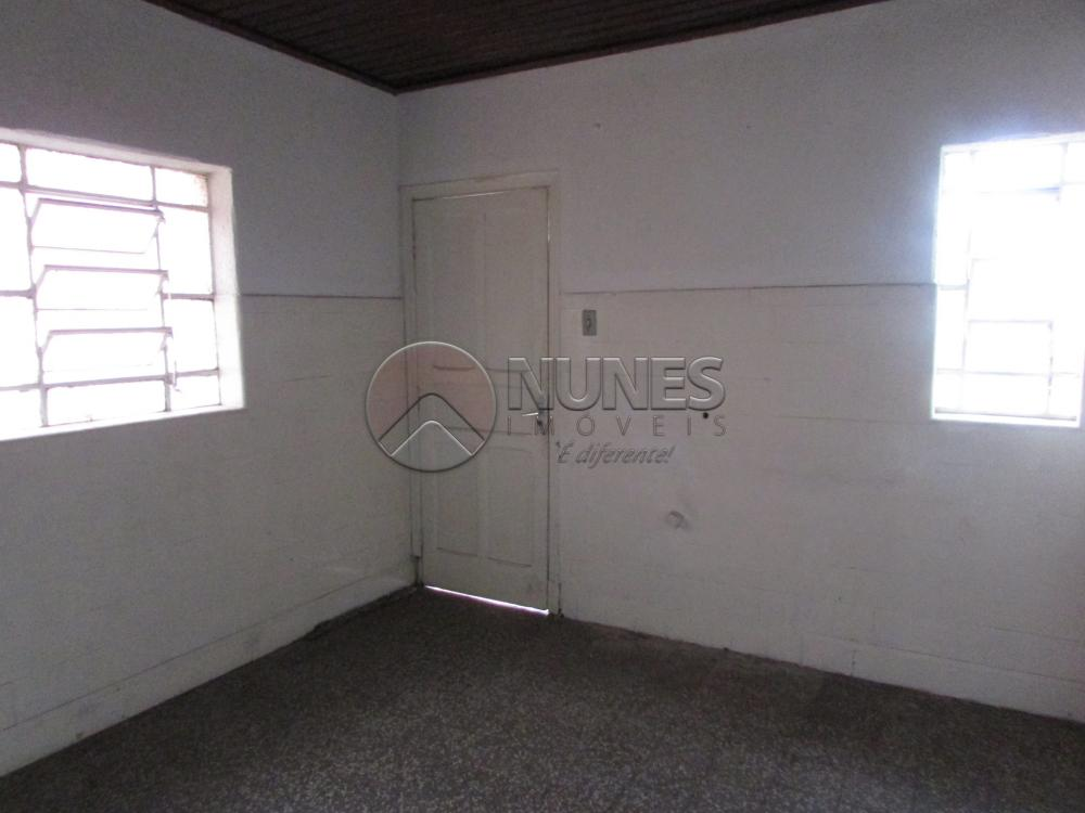 Alugar Comercial / Conjunto de salas em Osasco R$ 2.800,00 - Foto 10