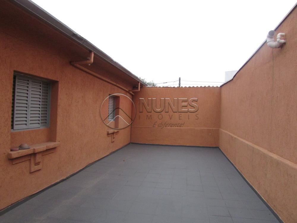Alugar Comercial / Conjunto de salas em Osasco R$ 2.800,00 - Foto 14