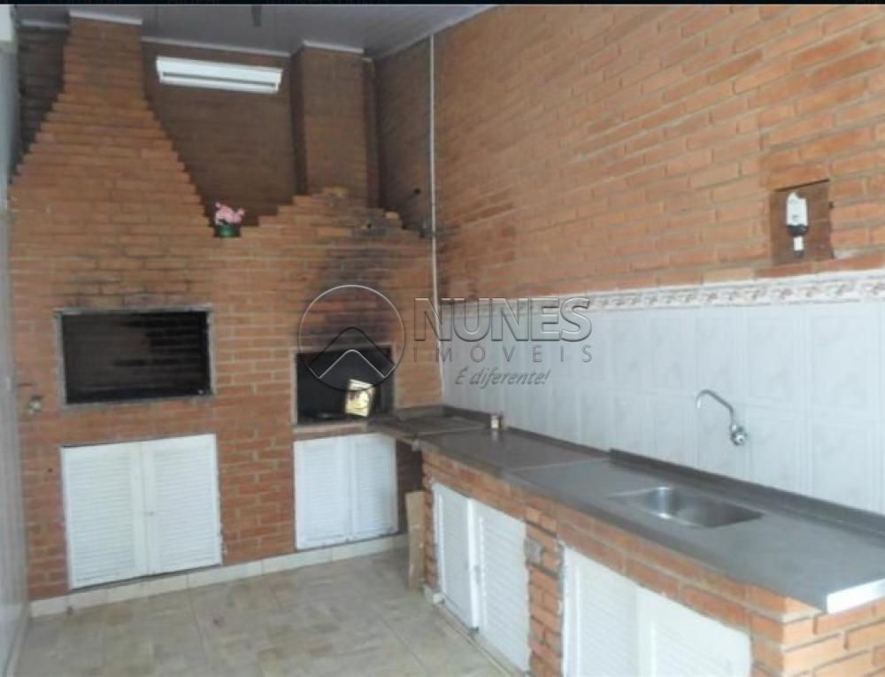 Casa à venda em Vilamar/caiçara, Praia Grande - SP