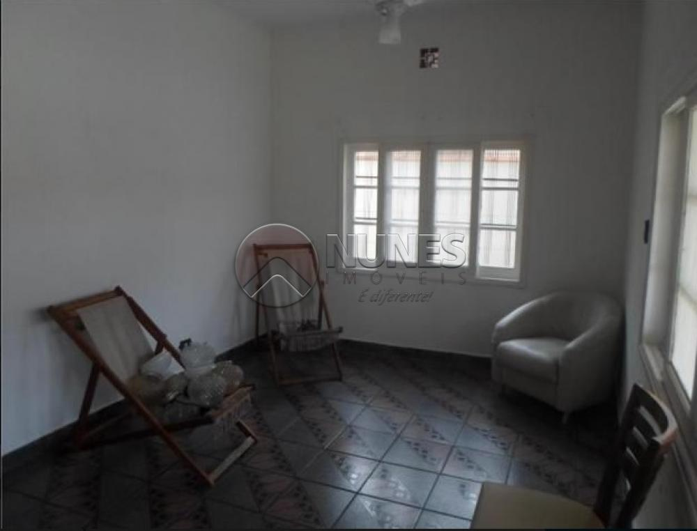 Casa em Vilamar/caiçara, Praia Grande - SP