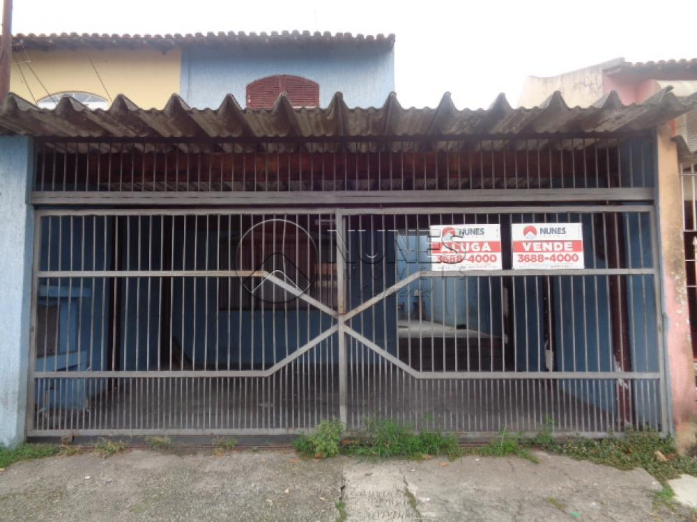 Casa de 3 dormitórios em Jardim Santo Antonio, Osasco - SP