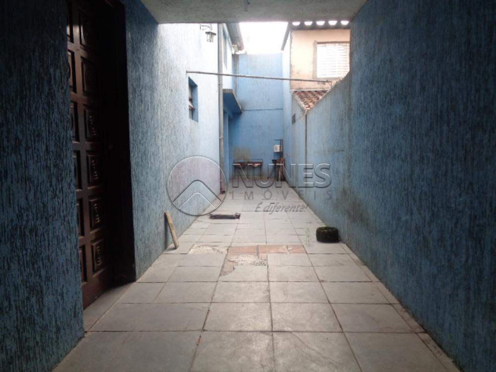 Sobrado de 3 dormitórios à venda em Jardim Santo Antonio, Osasco - SP