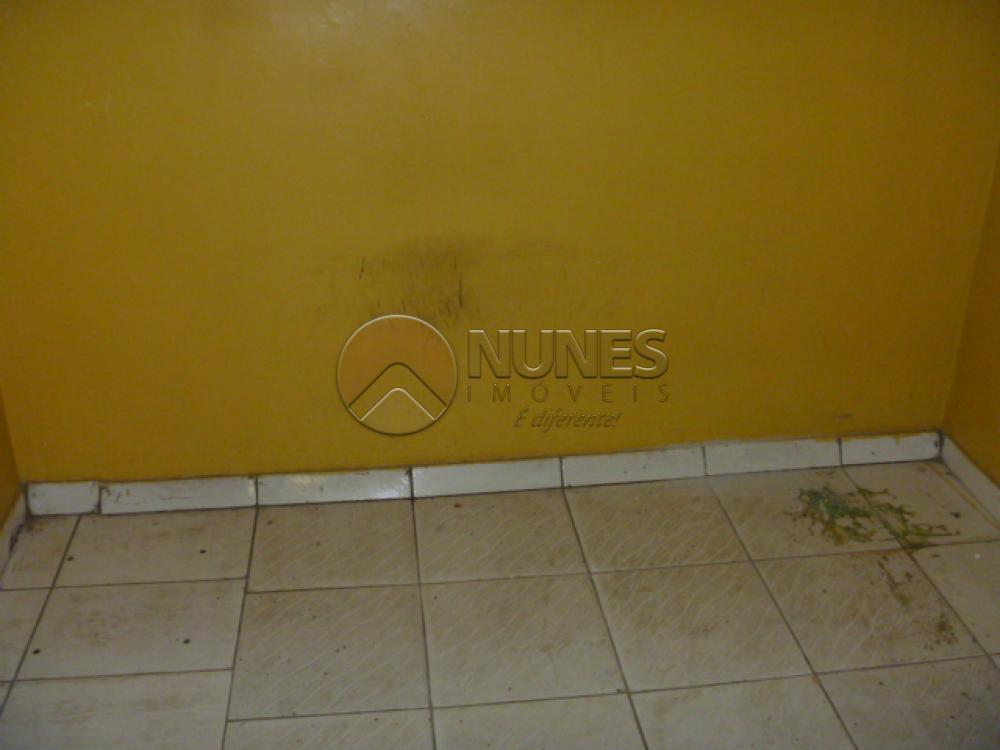 Alugar Comercial / Salão em Cotia apenas R$ 2.000,00 - Foto 9