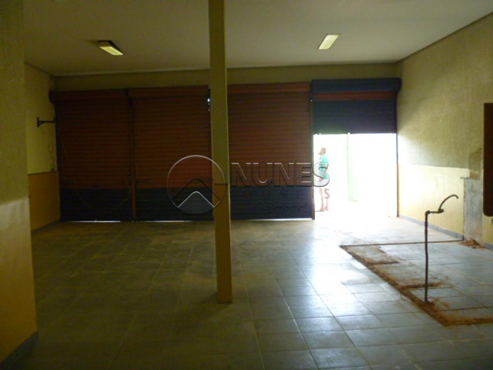 Alugar Comercial / Salão em Cotia apenas R$ 2.000,00 - Foto 4