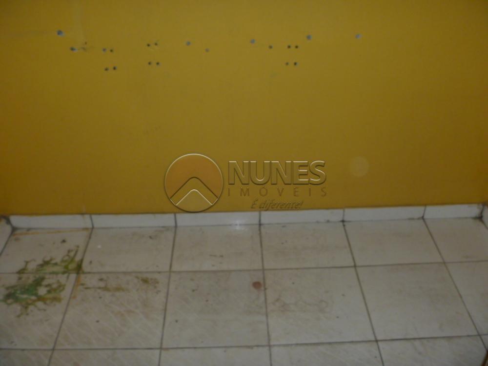 Alugar Comercial / Salão em Cotia apenas R$ 2.000,00 - Foto 8