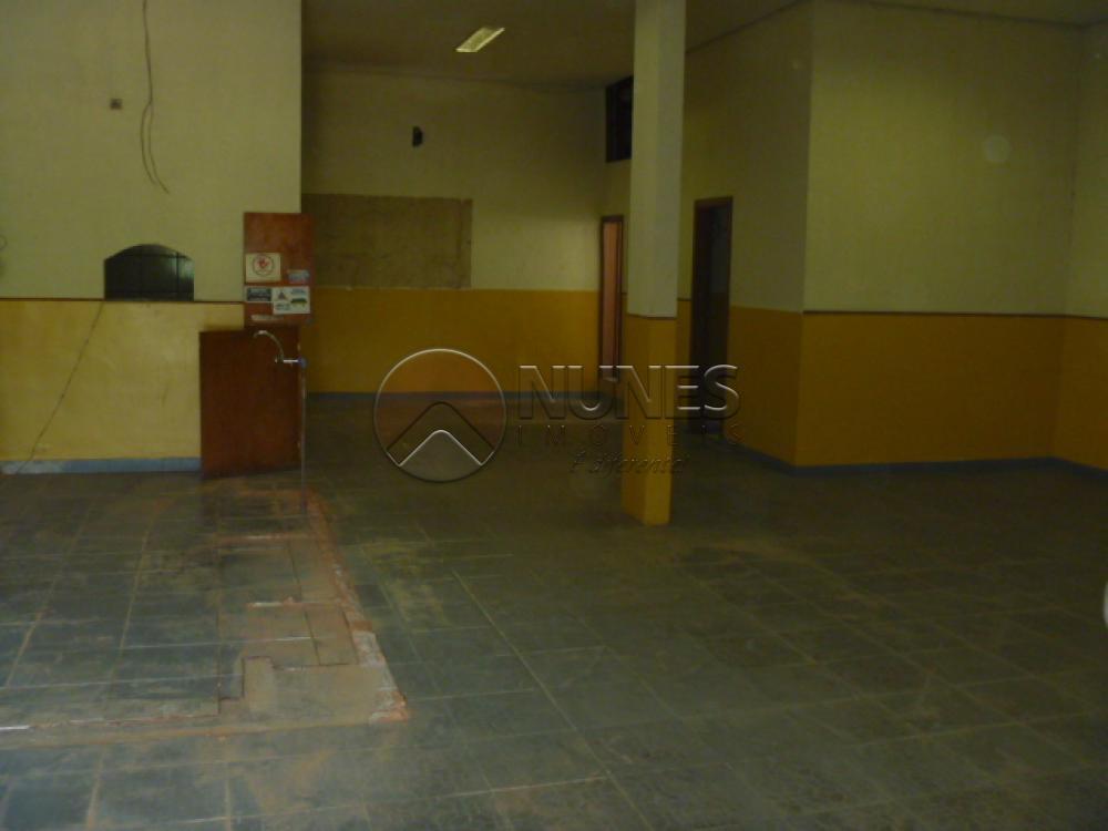 Alugar Comercial / Salão em Cotia apenas R$ 2.000,00 - Foto 3